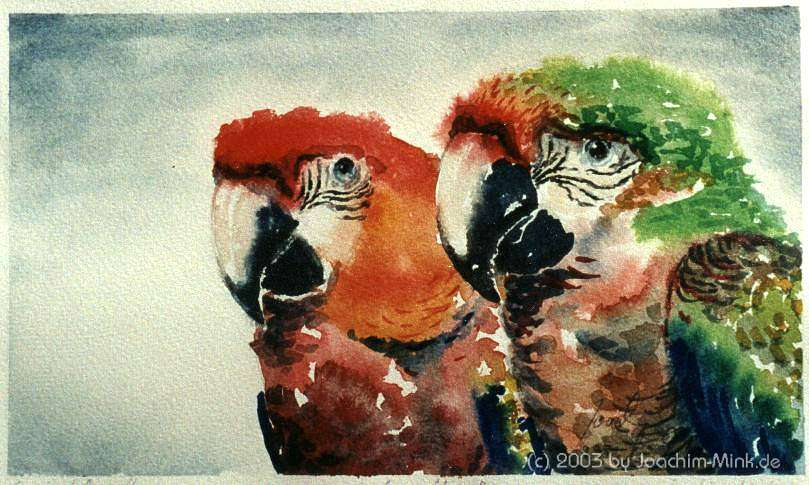 """go together"", 